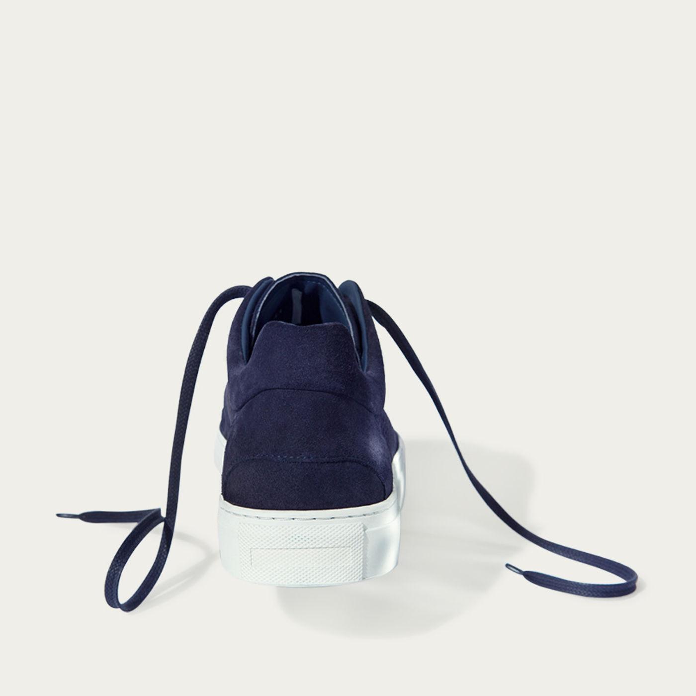 No-2 Universe Sneakers | Bombinate