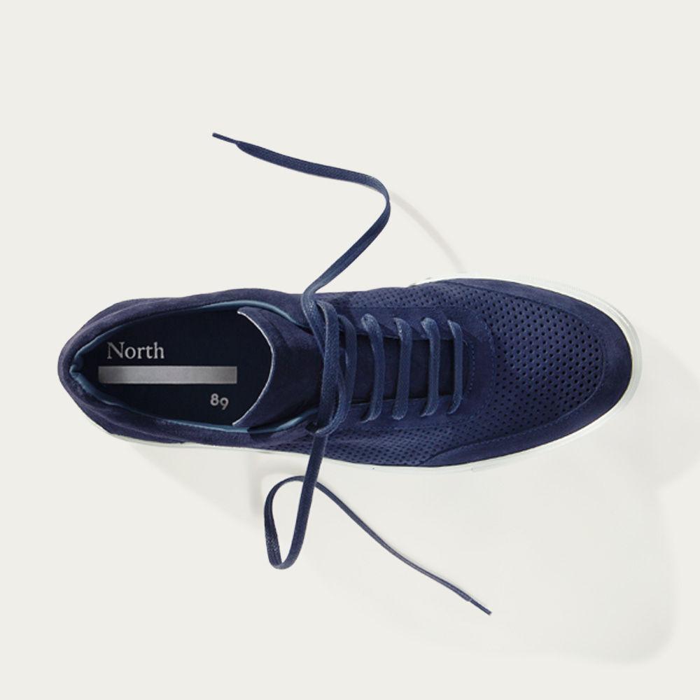 No-2 Universe Sneakers   Bombinate