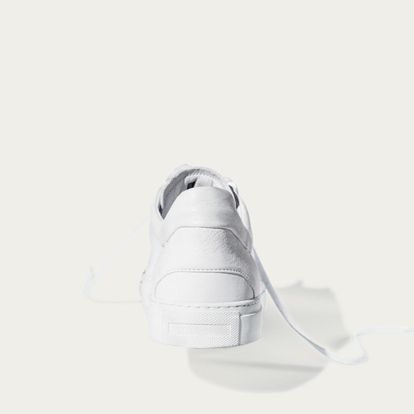 No-2 Cloud Sneakers   Bombinate