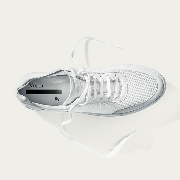 No-2 Cloud Sneakers | Bombinate