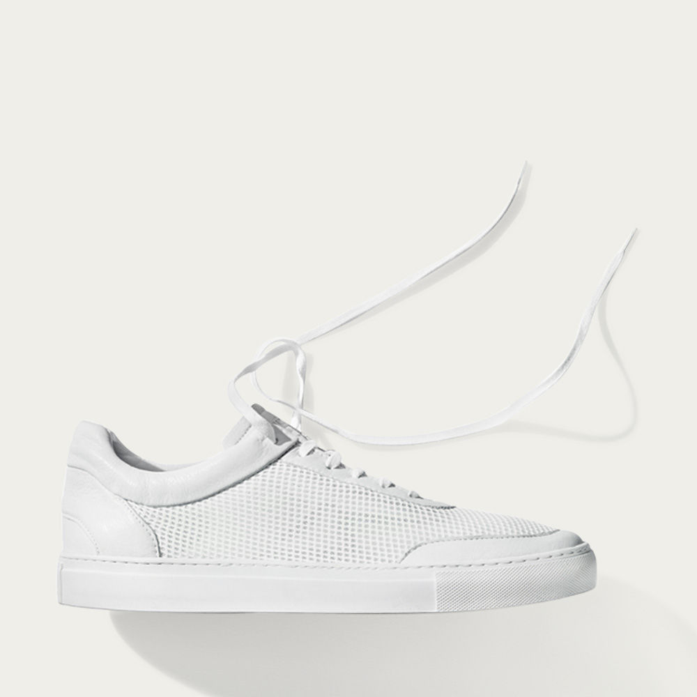 No-2 Cloud Sneakers | Bombinate