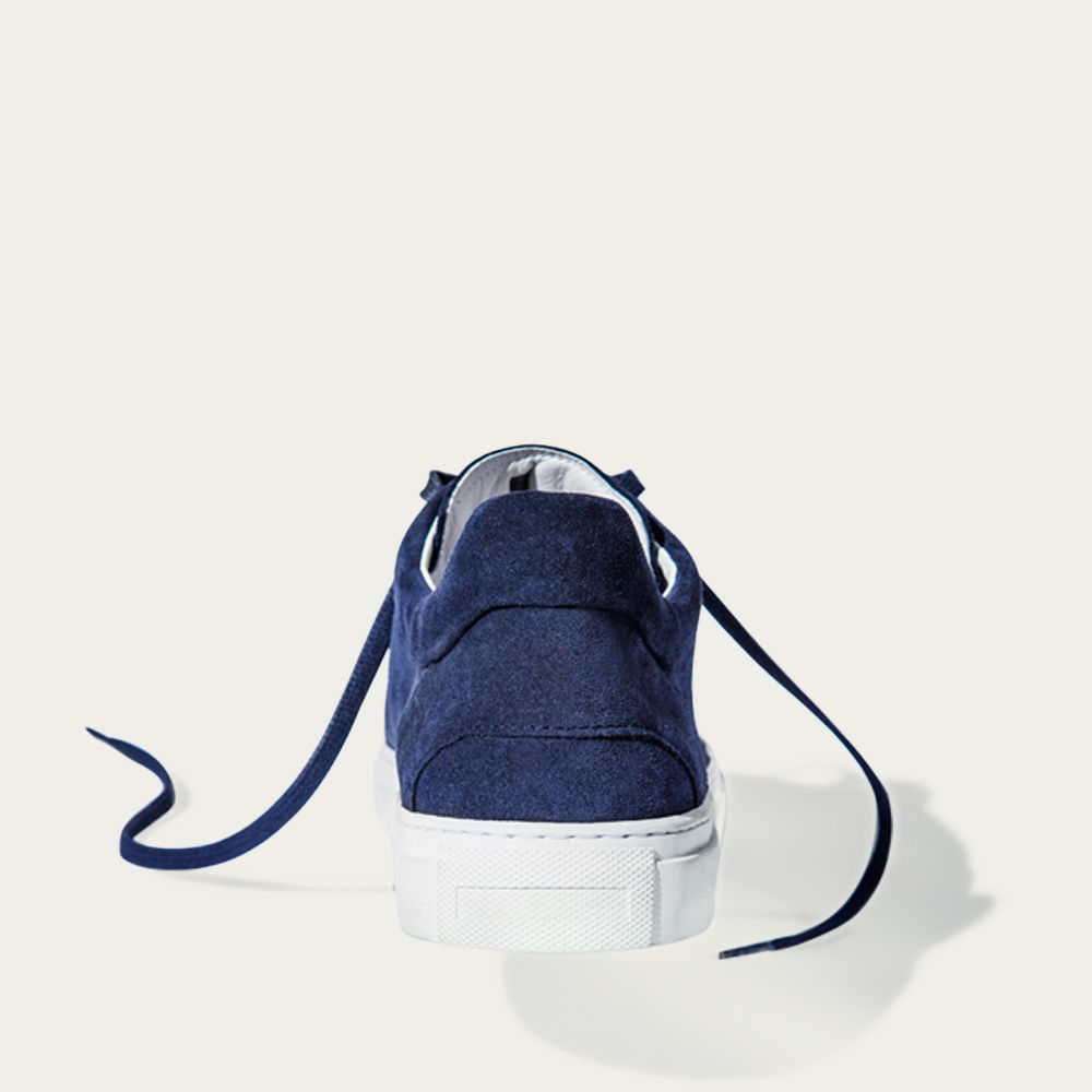 No-1 Aster Sneakers | Bombinate