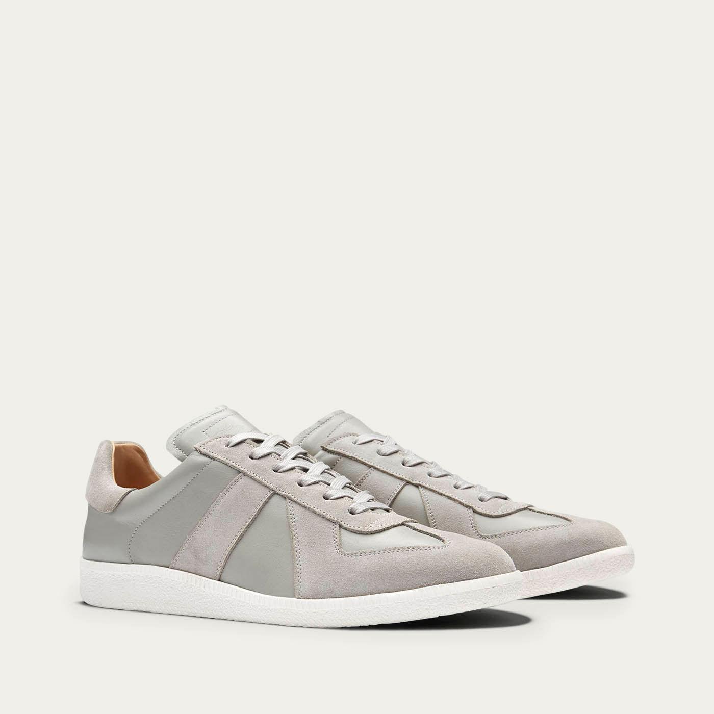 Plaster Gat Sneakers | Bombinate
