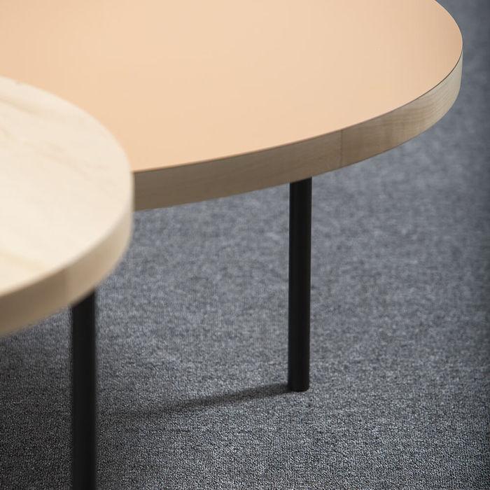Maple Treasure Coffee Table | Bombinate