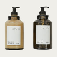 Hand Wash 375ml | Bombinate