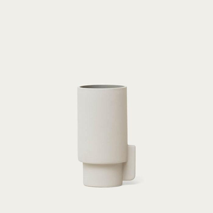 Alcoa Vase | Bombinate