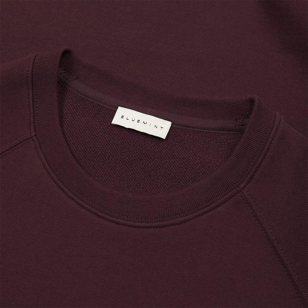 Andorra Fenix Sweatshirt  | Bombinate