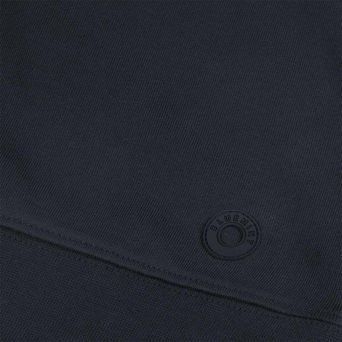 Dark Navy Fenix Sweatshirt  | Bombinate