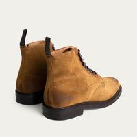 Marraca Eden Boot  | Bombinate