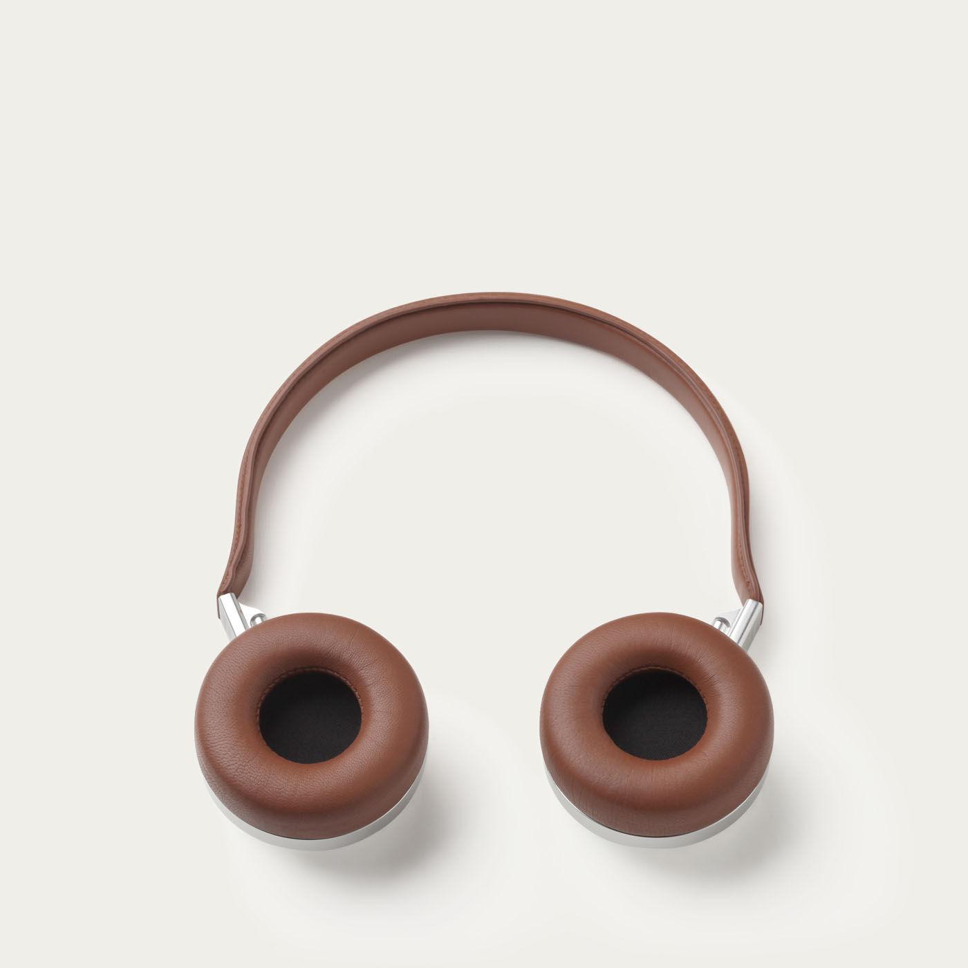 VK-2 Classic Headphones   | Bombinate