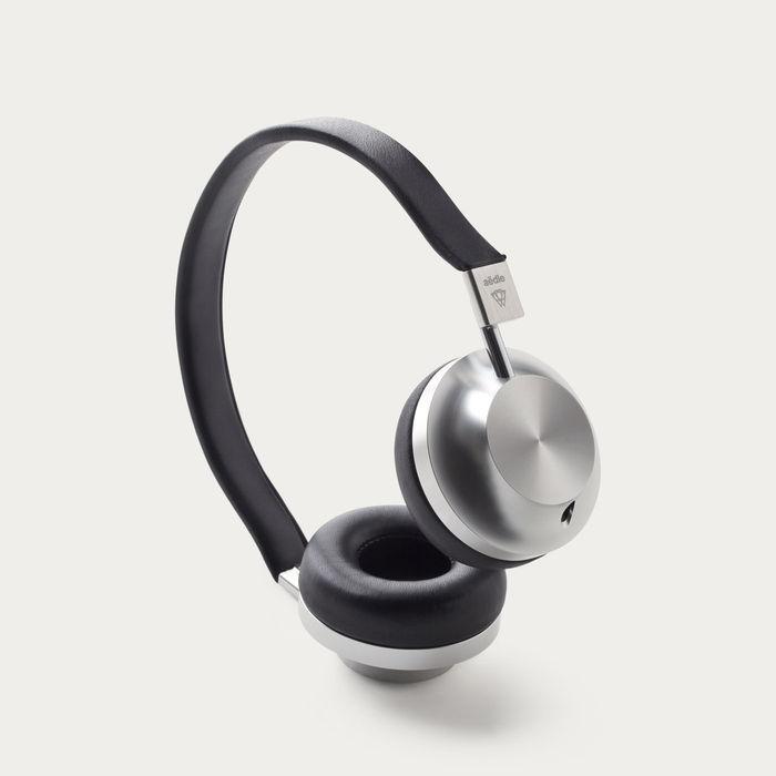 VK-2 Legacy Headphones     Bombinate