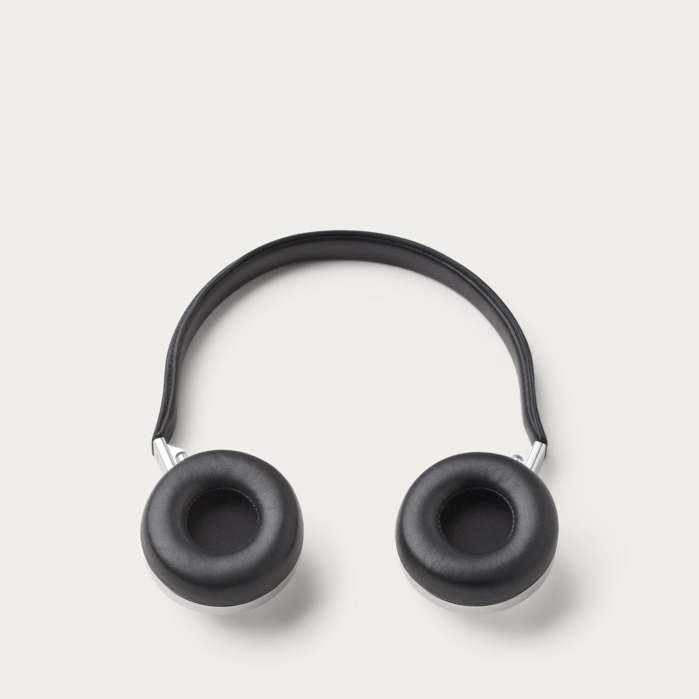 VK-2 Legacy Headphones   | Bombinate