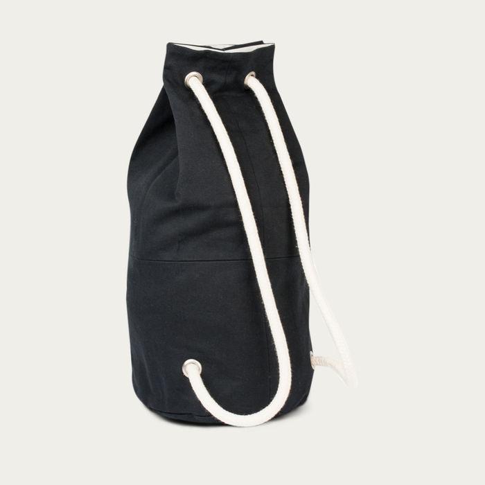 Night Marin Large Bag   Bombinate