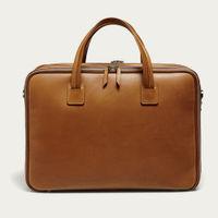 Cognac 36 Hours Bag Bellecourt   Bombinate