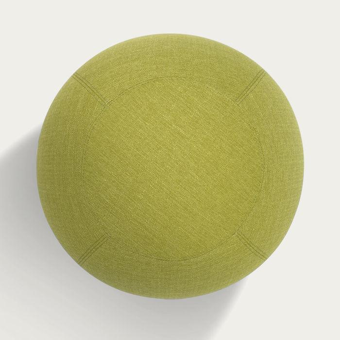 Green Bloon Original XL | Bombinate