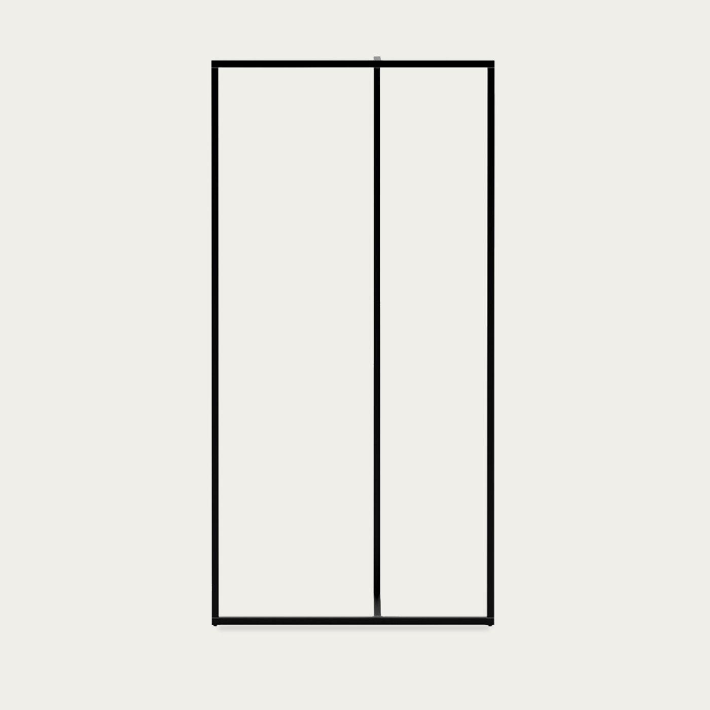 Twig Coat Rack FUR0290 | Bombinate