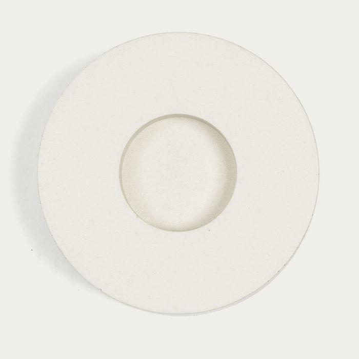 Tobacco & Oak White Large Set | Bombinate