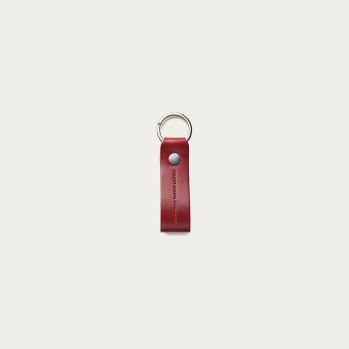 Berry Key Chain  | Bombinate