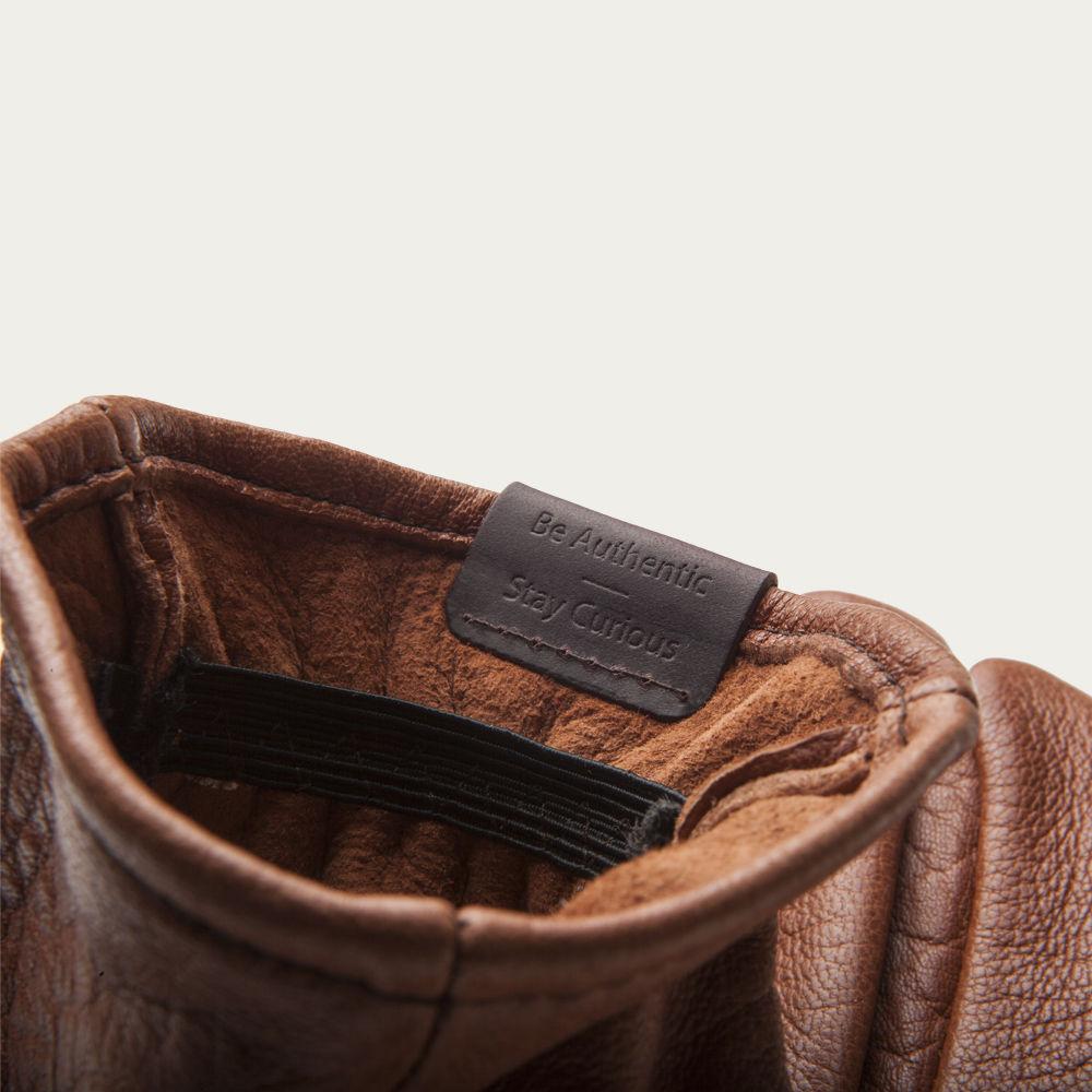 Roasted Rascal Gloves  | Bombinate