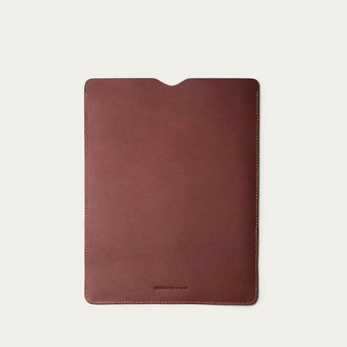 Roasted Guatemala iPad Case    Bombinate