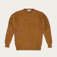 Brown Albers Knitwear | Bombinate
