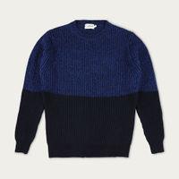 Marine Itten Knitwear | Bombinate