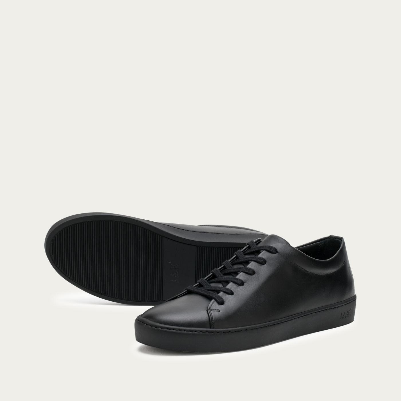 NZ Royal Sneakers | Bombinate