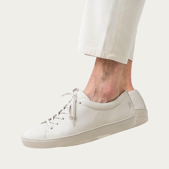 Dust Royal Sneakers   Bombinate