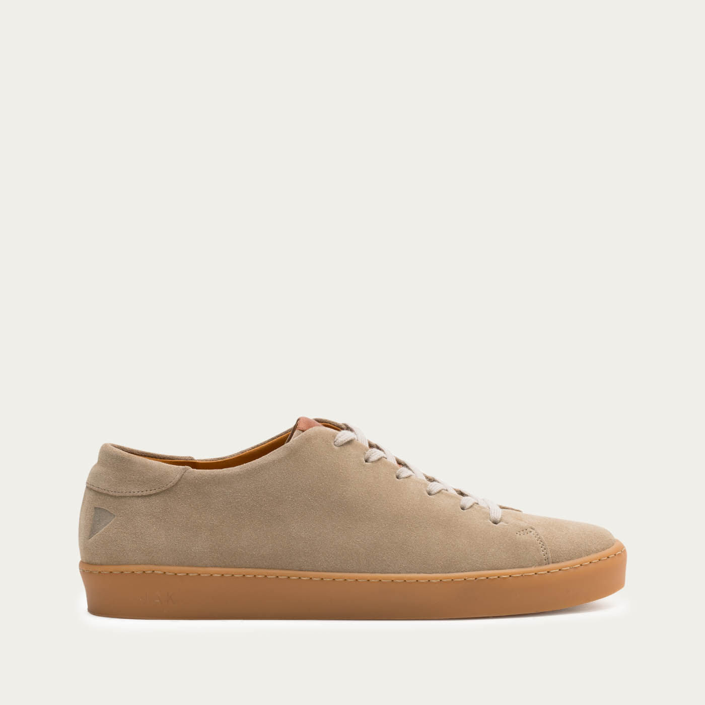 Mutton Legacy Sneakers 0