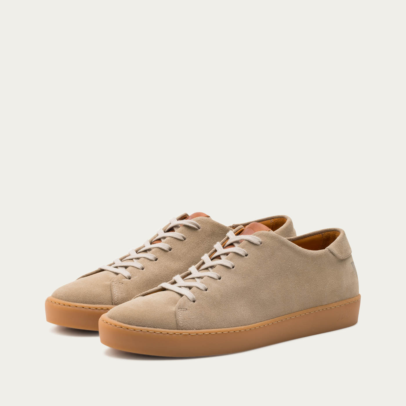 Mutton Legacy Sneakers 1