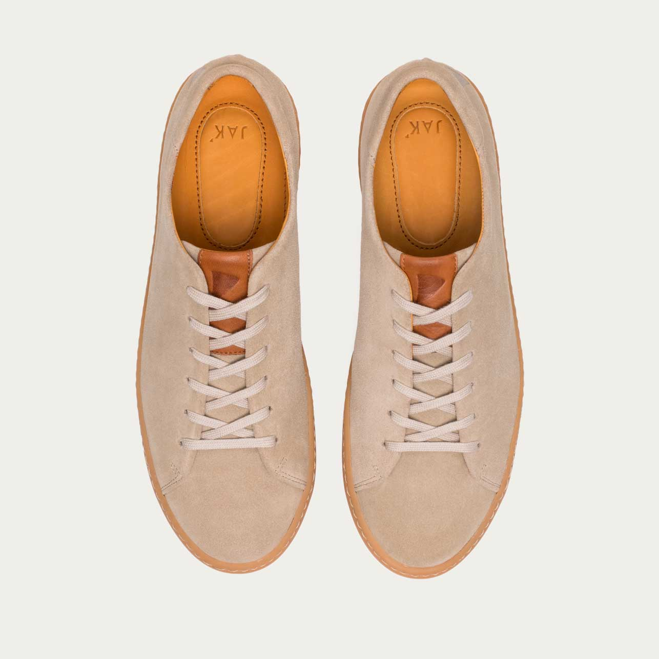 Mutton Legacy Sneakers 6