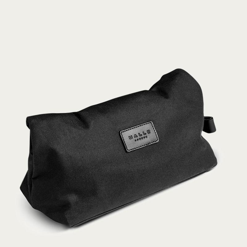 Malle Wash Bag  | Bombinate