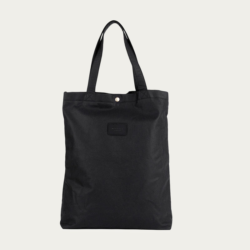 Louis Lightweight Tote  | Bombinate
