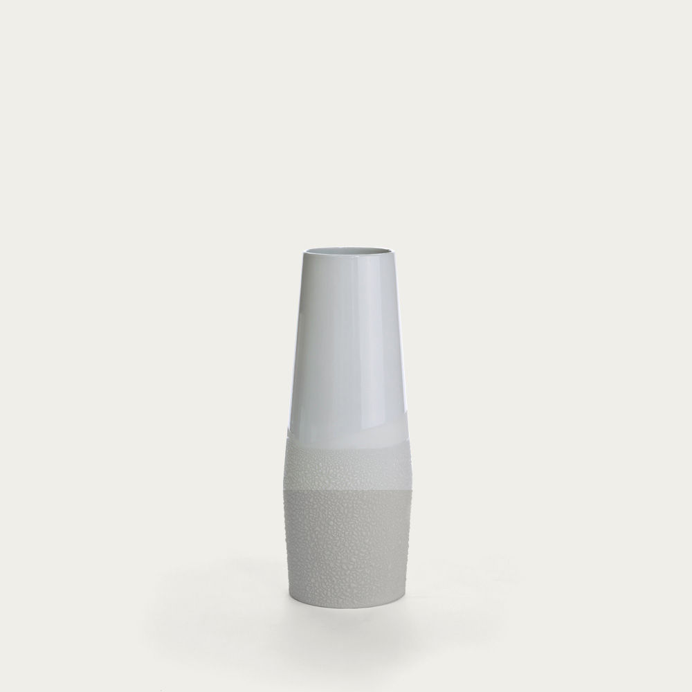 Carafe Archiving Water Ware    Bombinate