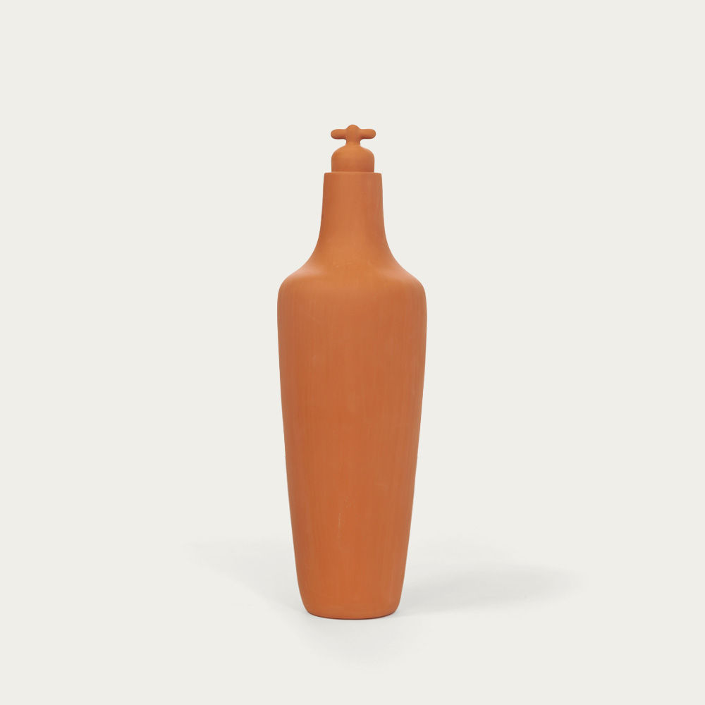 Ground Tap Water Carafe  | Bombinate