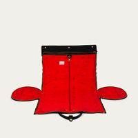 Garment Duffel  | Bombinate