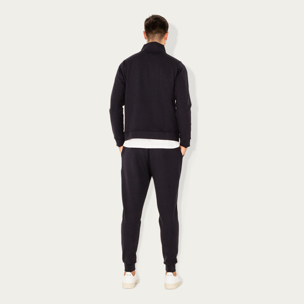 Midnight Co-Ord Track Pant | Bombinate