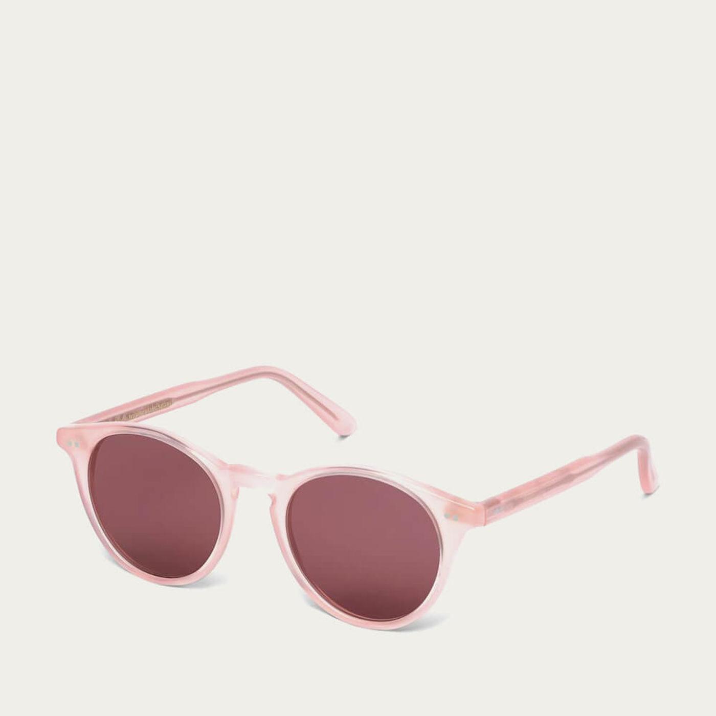 Milky Pink Goldlover | Bombinate