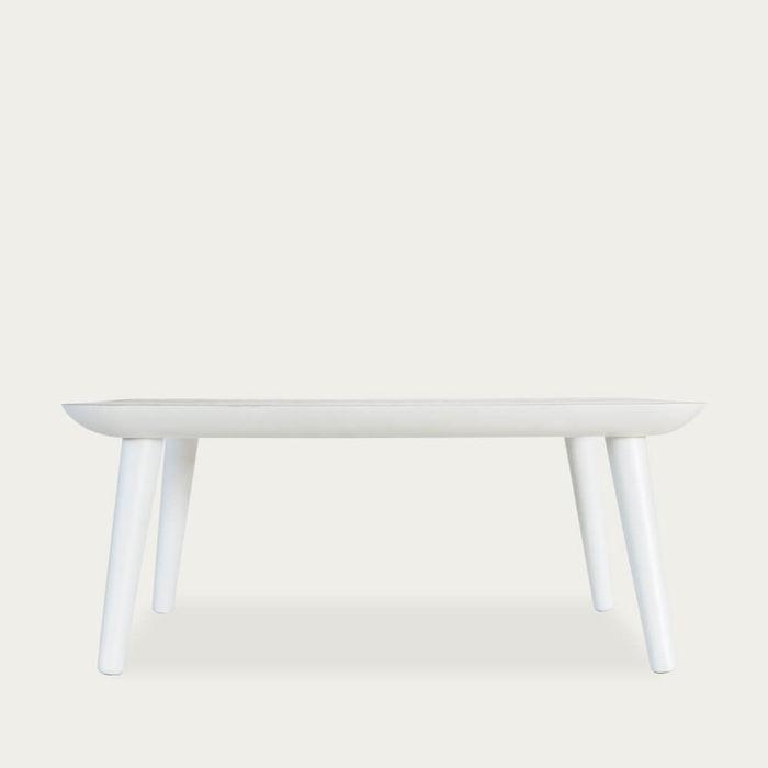 Balea Side Table | Bombinate