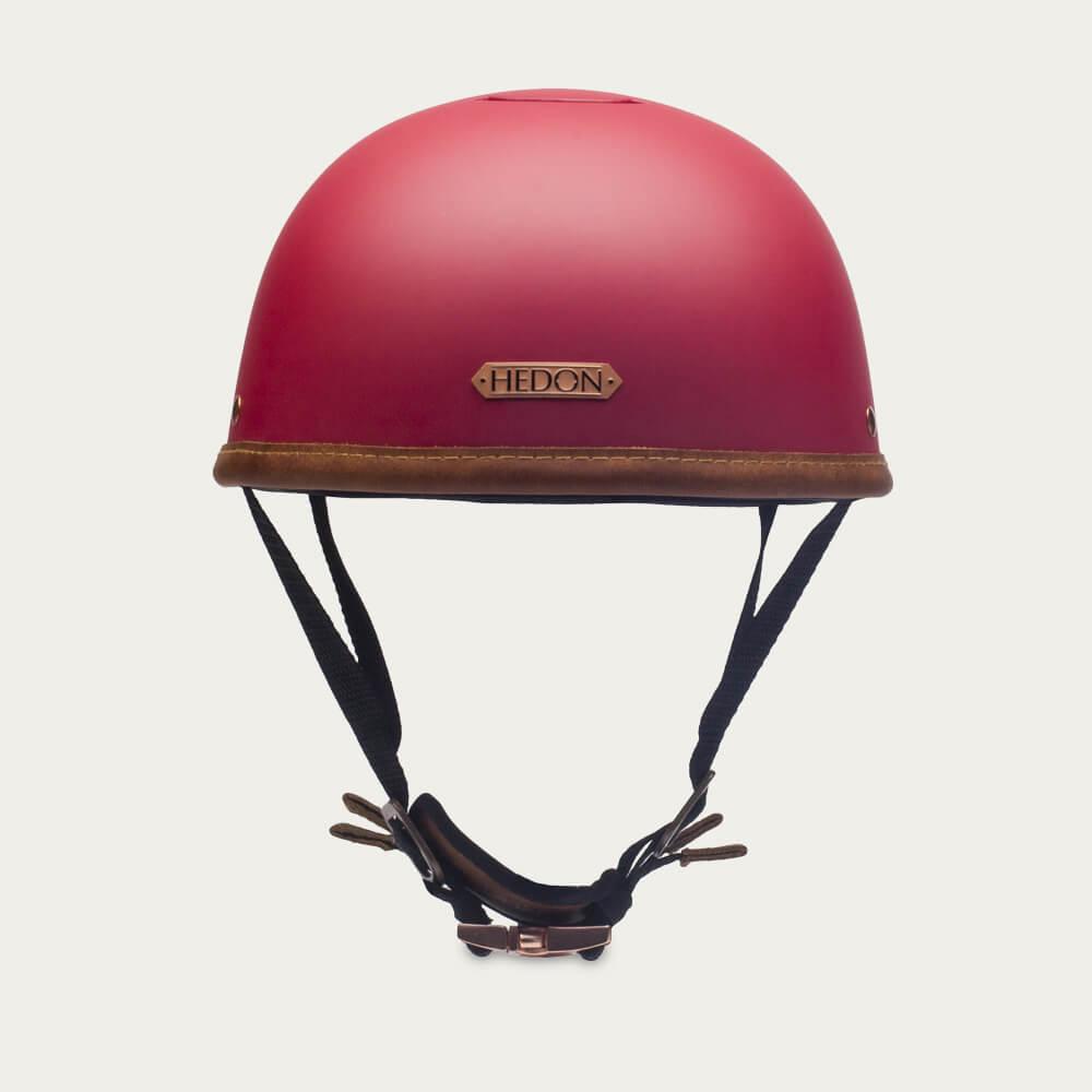 Cortex Cherry | Bombinate