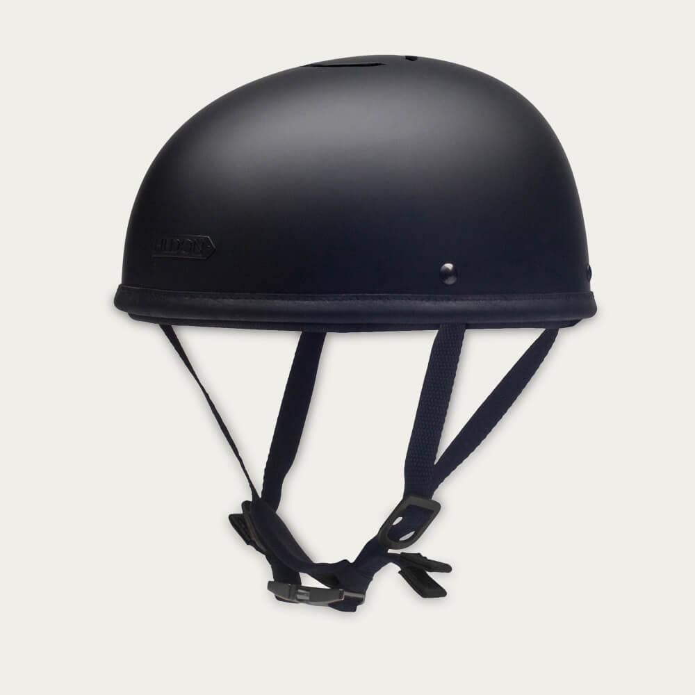 Cortex Coal | Bombinate