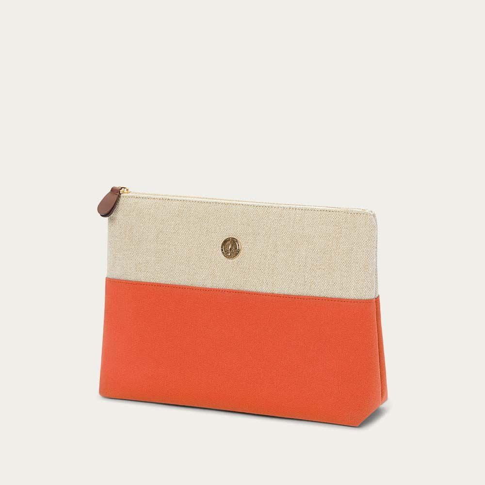 Orange Case | Bombinate