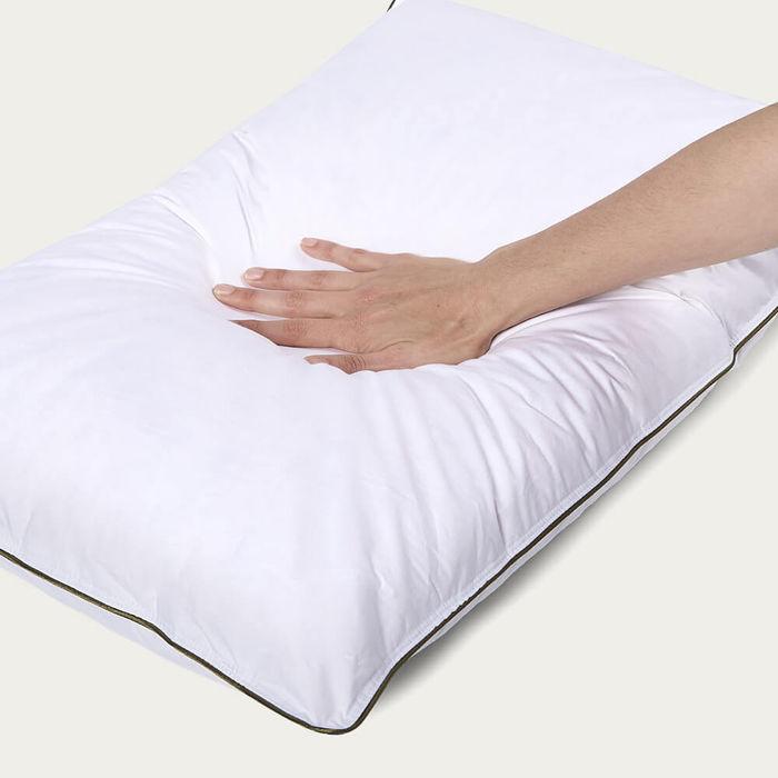 Head Back Pillow | Bombinate