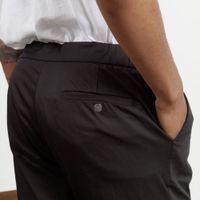Black 24 Trouser     Bombinate