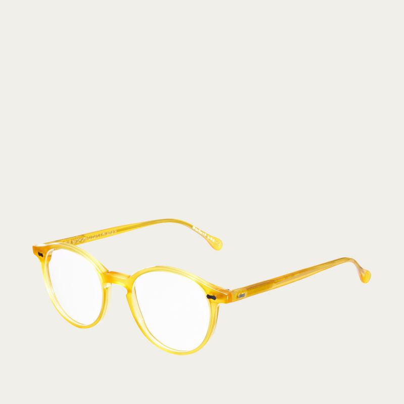 Honey Optical Cran Glasses | Bombinate