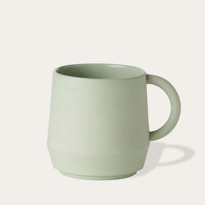 Mint Unison Cup   Bombinate