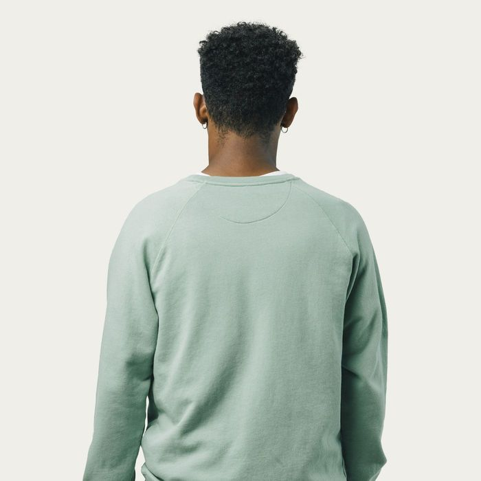 Funky Beast Sweatshirt | Bombinate