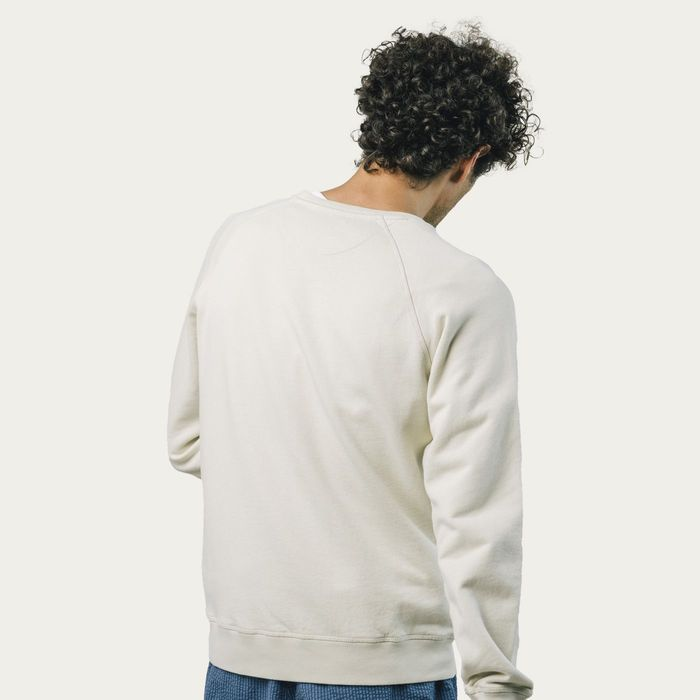 Ndebele Sweatshirt | Bombinate