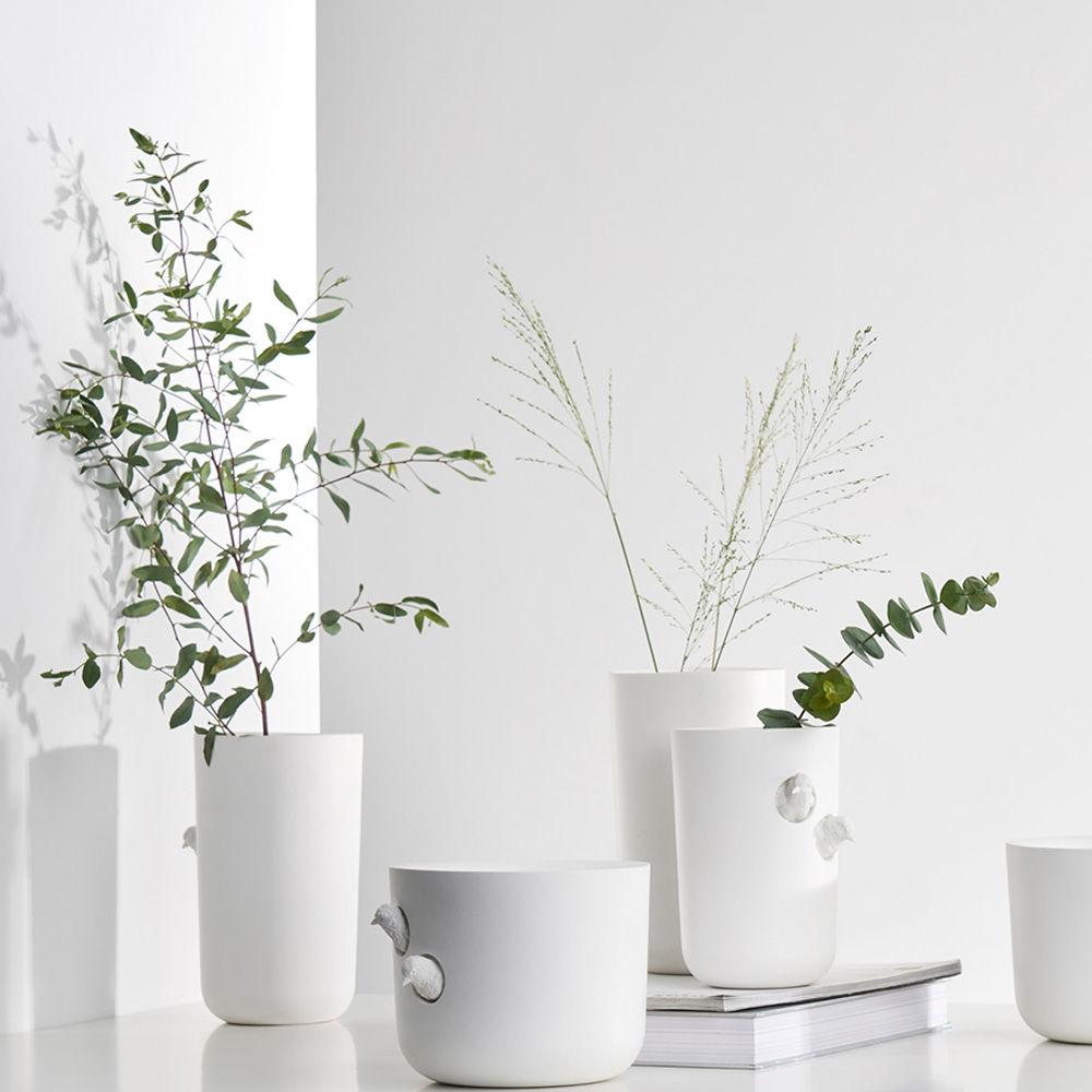 Sparrow Vase M | Bombinate