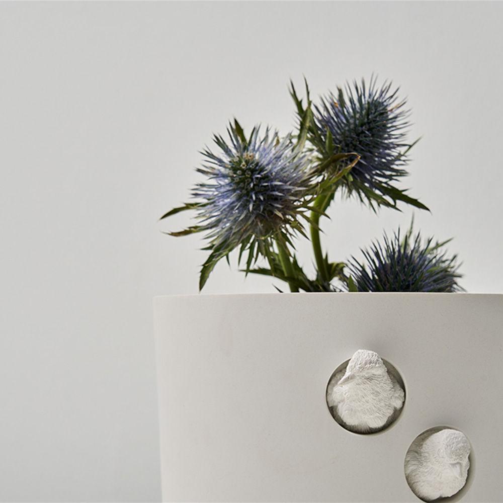 Sparrow Vase Grand | Bombinate